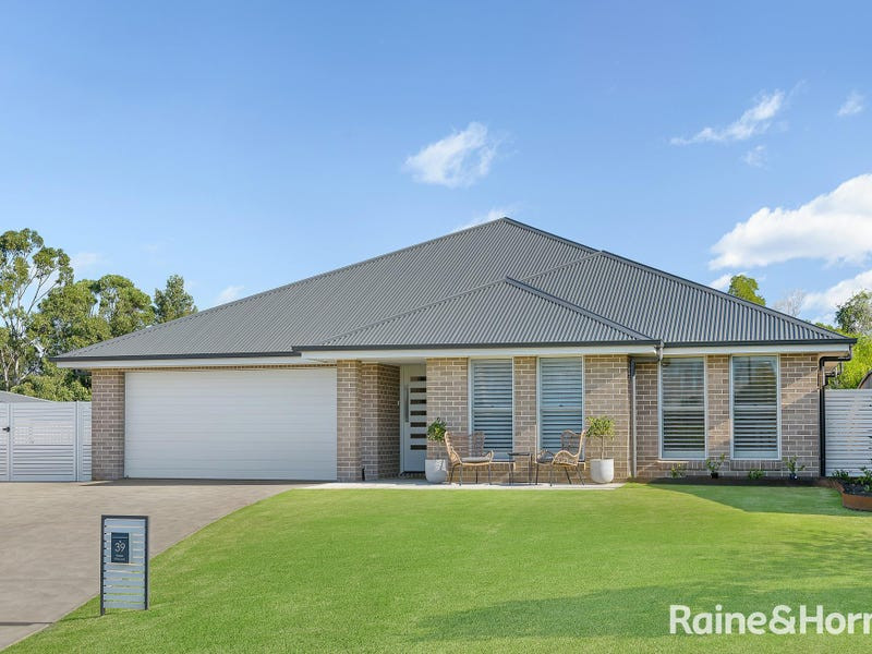 39 Parker Crescent, Berry, NSW 2535