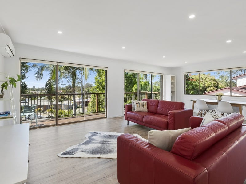 138 Discovery Drive, Helensvale