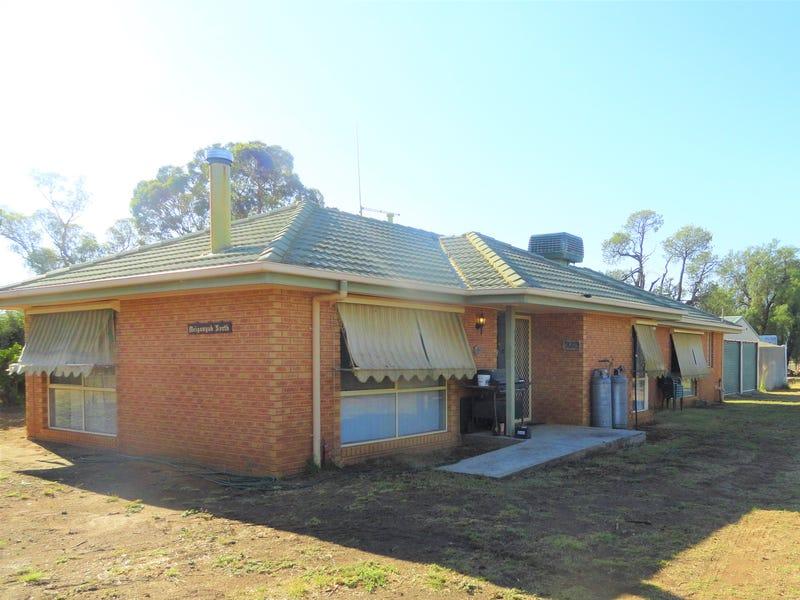 7 Fowlers Road, Walbundrie, NSW 2642