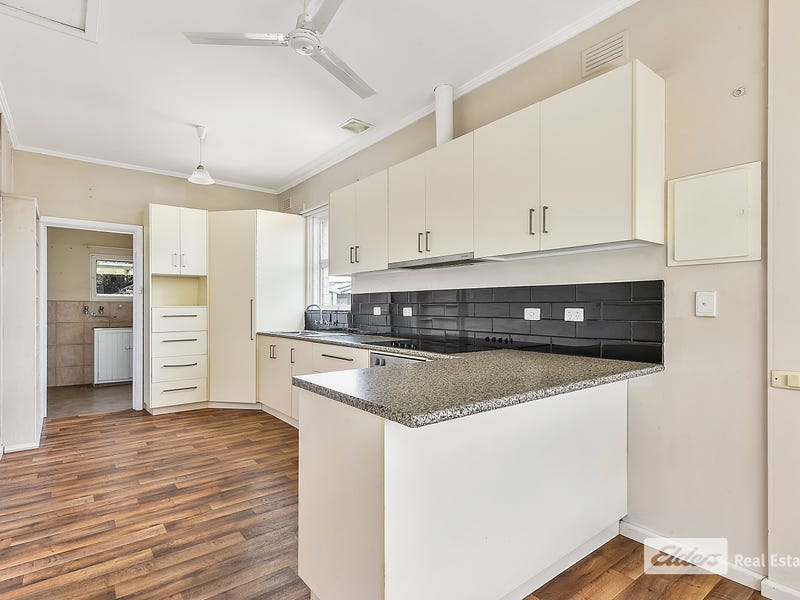18 Pearce Crescent, Mount Gambier, SA 5290