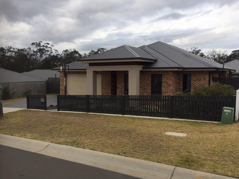 18 Myers Way, Wilton, NSW 2571