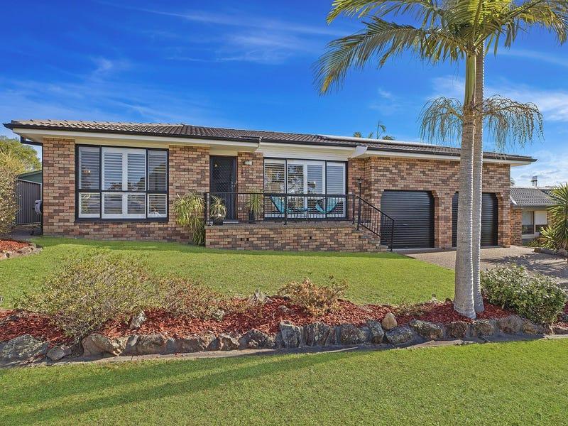 39 Premier Way, Bateau Bay, NSW 2261