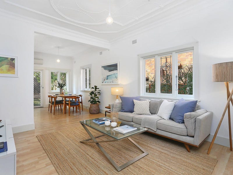 2/16 Ramsgate Avenue, Bondi Beach, NSW 2026