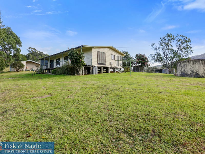 111 McGregors Road, Greendale, NSW 2550