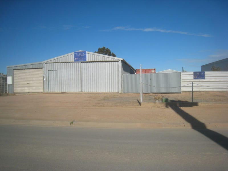 16-18 Wattle Street, Port Pirie, SA 5540