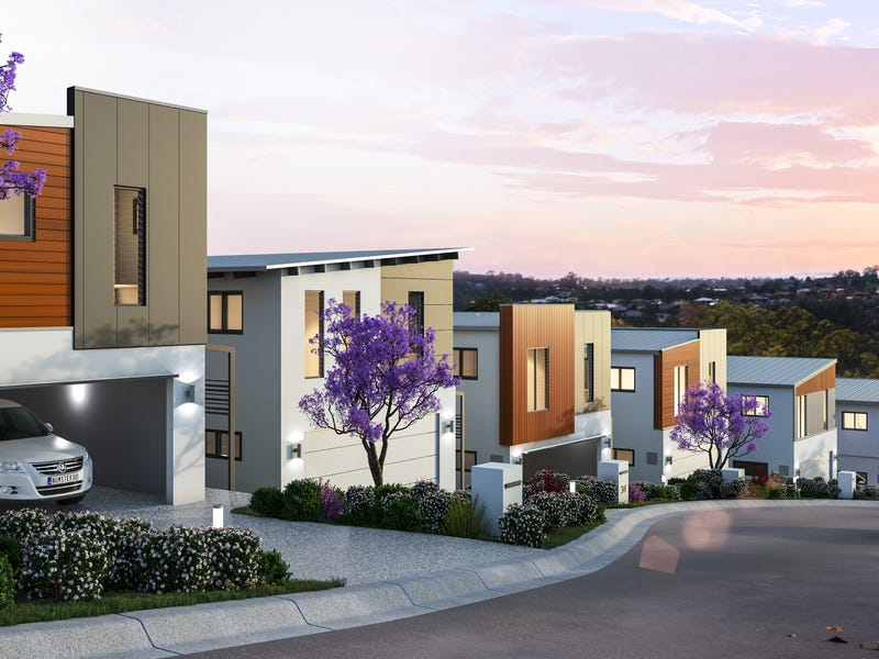 Lot 1 Bryna Parade, Oxenford, Qld 4210