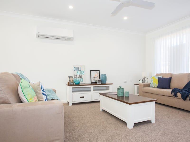 166/173 Taylor Street, Armidale, NSW 2350