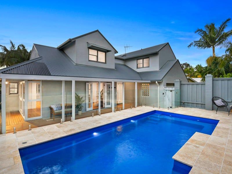 26 Oceanview Terrace, Port Macquarie, NSW 2444