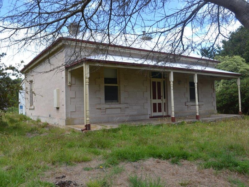 30597 Princes Highway, Millicent, SA 5280