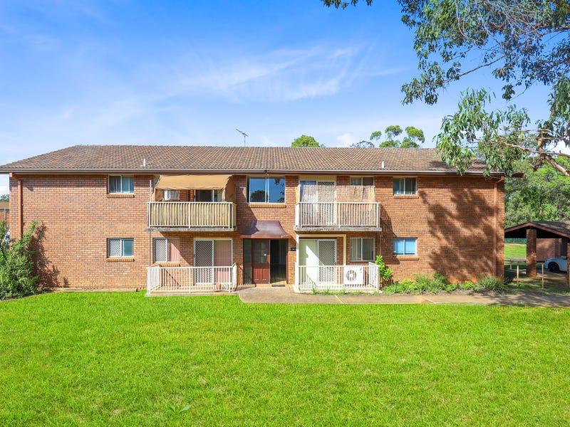 5/57 Jacaranda Avenue, Bradbury, NSW 2560