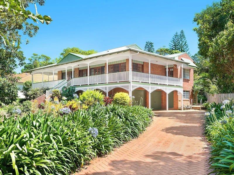 9 Castle Drive, Lennox Head, NSW 2478