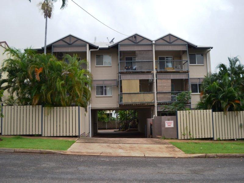 3/16  Westralia Street, Stuart Park, NT 0820