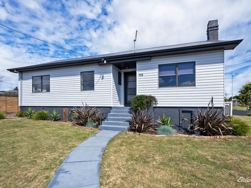112 Bird Street, Hillcrest, Tas 7320