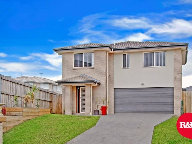 14 Mcguire Crescent, Bardia, NSW 2565