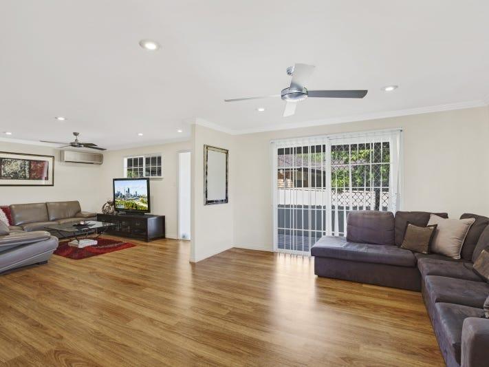 30 Kildare Street, Bensville, NSW 2251