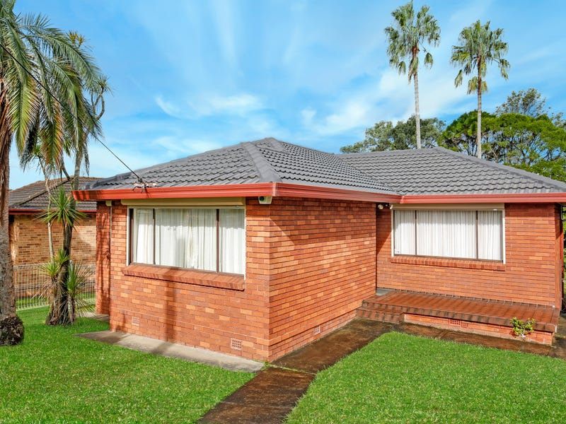 11 Bristol Street, Berkeley, NSW 2506
