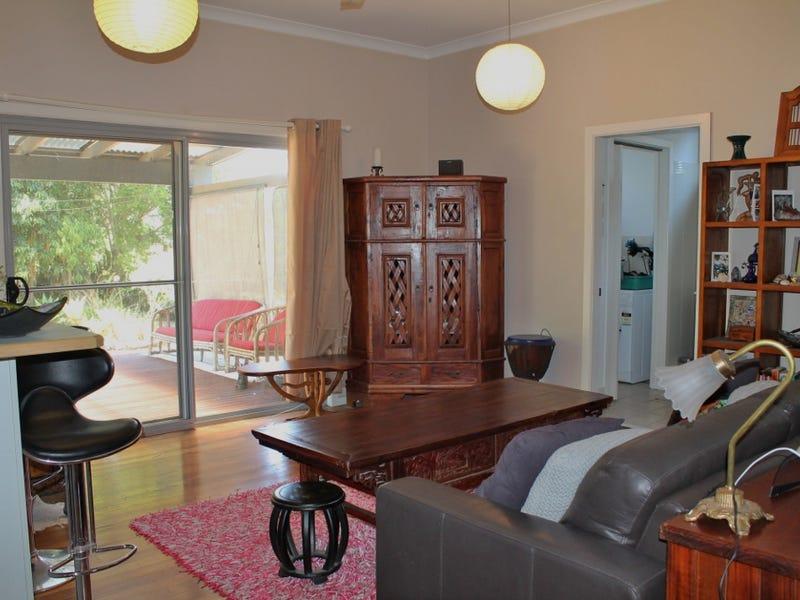 58 McDougall Street, Kyogle, NSW 2474