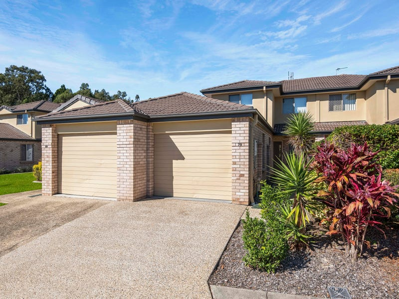 79/1 Harrier Street, Tweed Heads South, NSW 2486