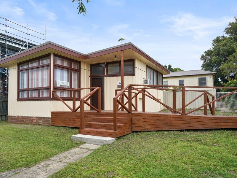 34 Joslin Street, Kotara, NSW 2289