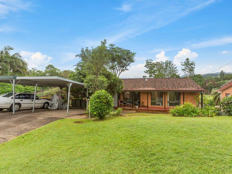27 HALL DRIVE, Murwillumbah, NSW 2484
