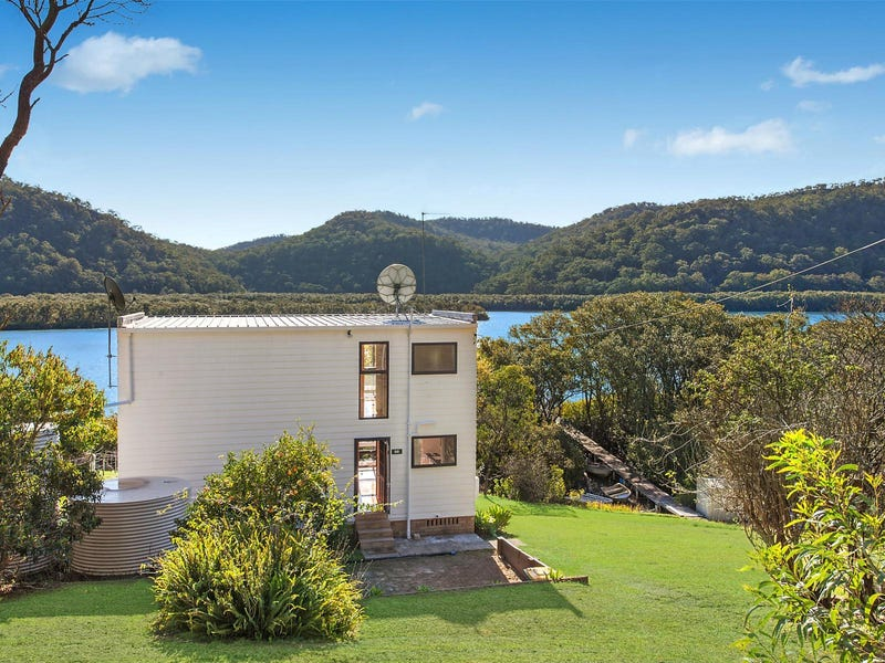 98 Glenworth Valley Road, Wendoree Park, NSW 2250