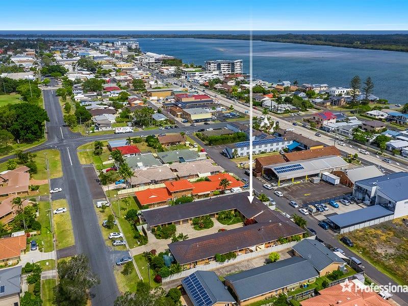 7/168 Tamar Street, Ballina, NSW 2478
