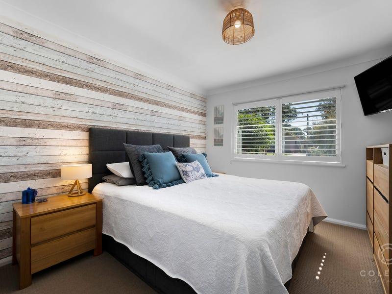 6 Tingira Street, Charmhaven, NSW 2263