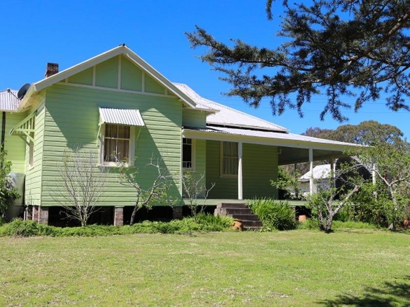 1126 The Bucketts Way, Stroud Road, NSW 2415