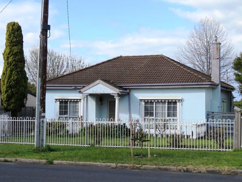 20 Loch Park Road, Traralgon, Vic 3844
