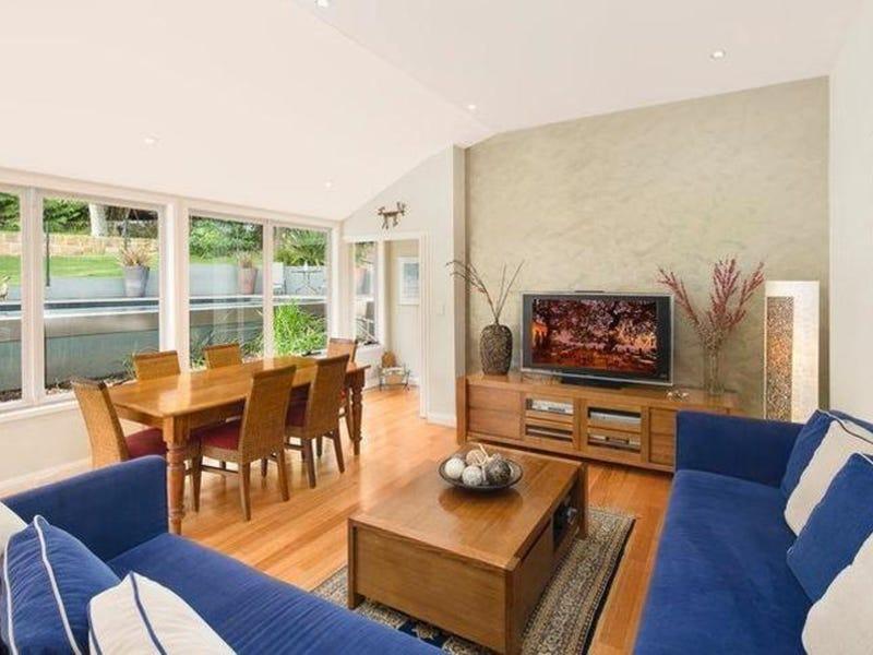 43 Upper Cliff Avenue, Northbridge, NSW 2063