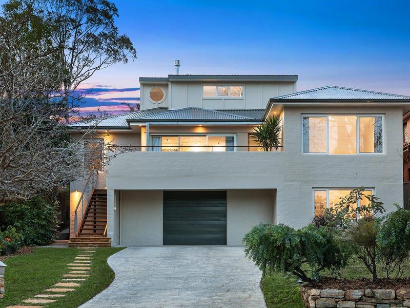 71 Spencer Road, Killara, NSW 2071