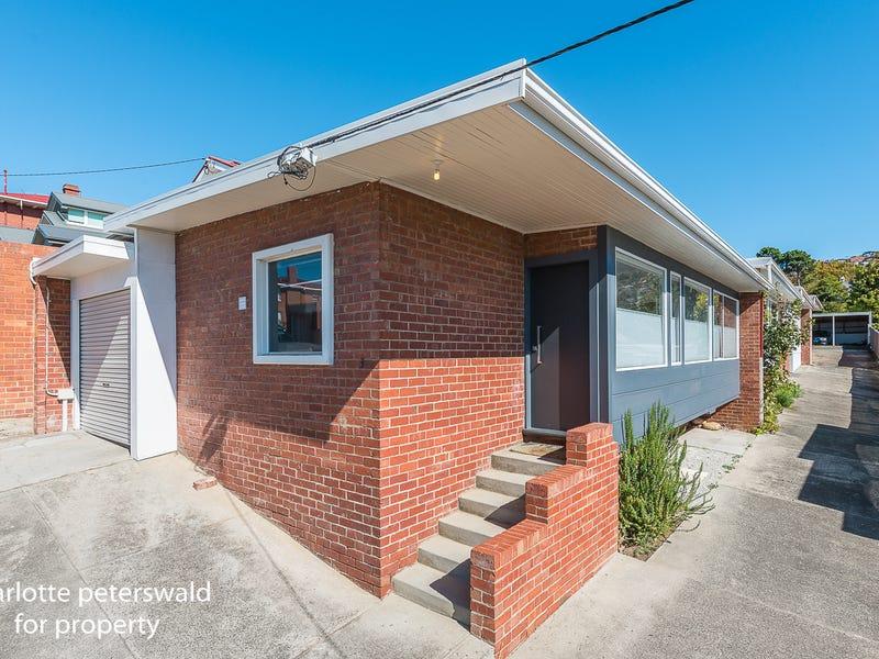 1/3 Watkins Avenue, West Hobart, Tas 7000