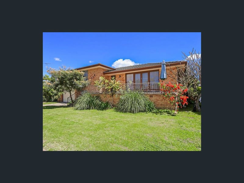 135 Mary Street, Grafton, NSW 2460