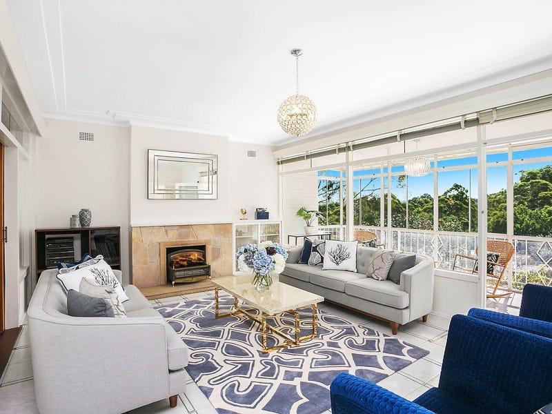 38 Coolaroo Road, Lane Cove, NSW 2066