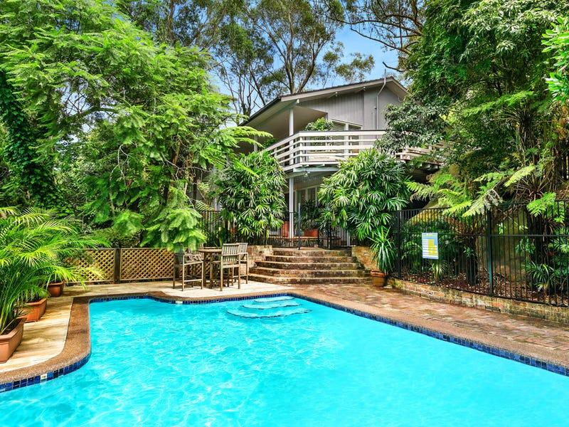 8 Linigen Place, St Ives, NSW 2075