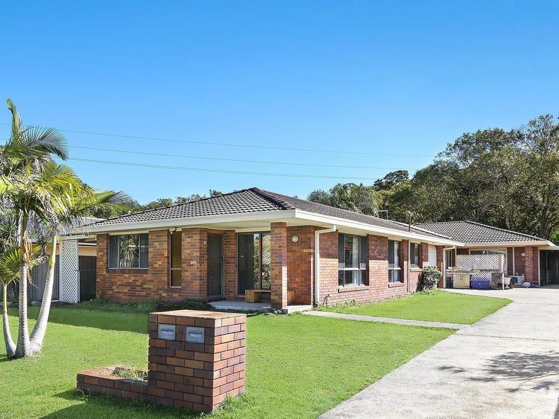 1/23 Bosun Boulevard, Banora Point, NSW 2486