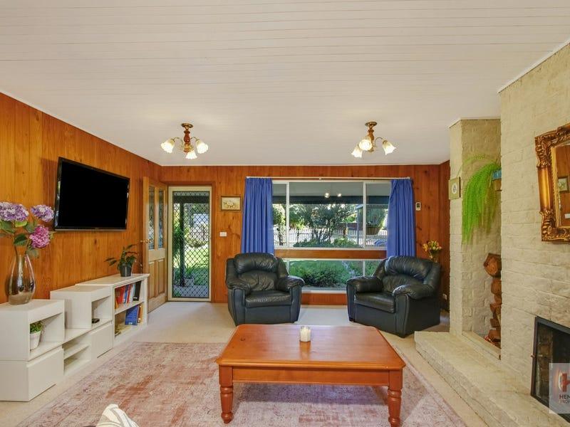 3 Flanagan Street, Berridale, NSW 2628