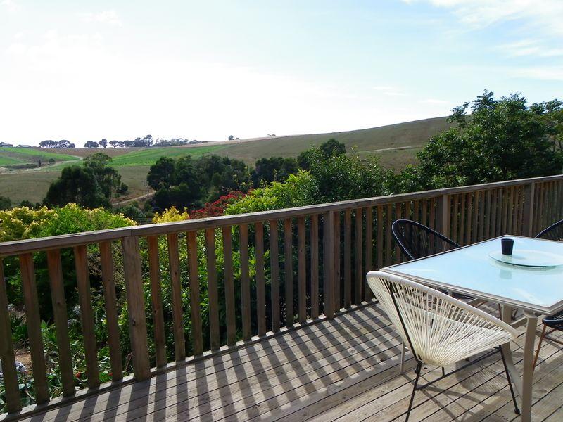 70 Gates Road, Flowerdale, Tas 7325