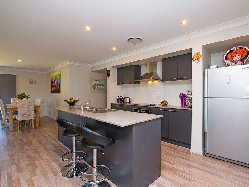 2 Woodbury Place, Wollongbar, NSW 2477
