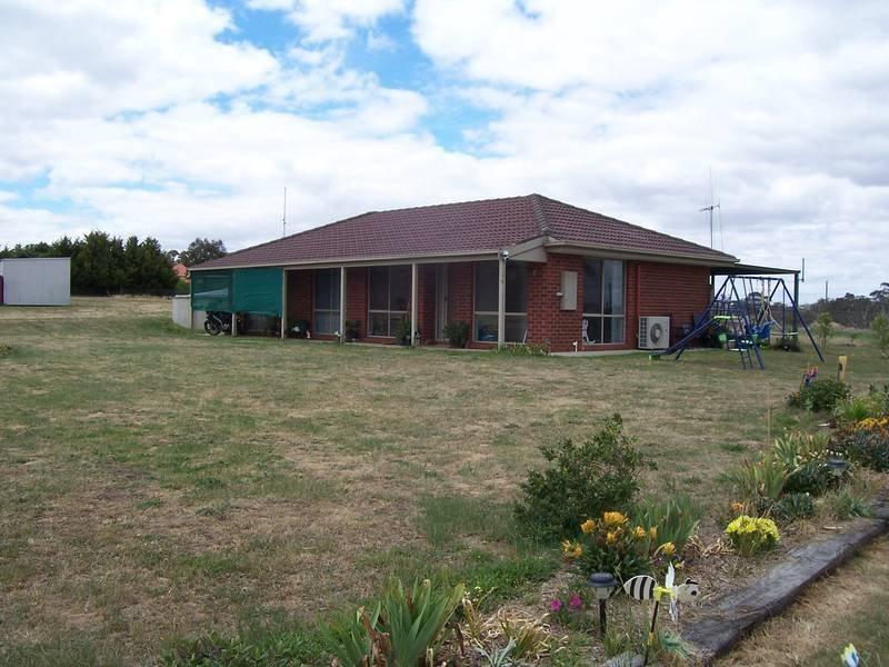 2664 Old Calder Highway, Faraday, Vic 3451