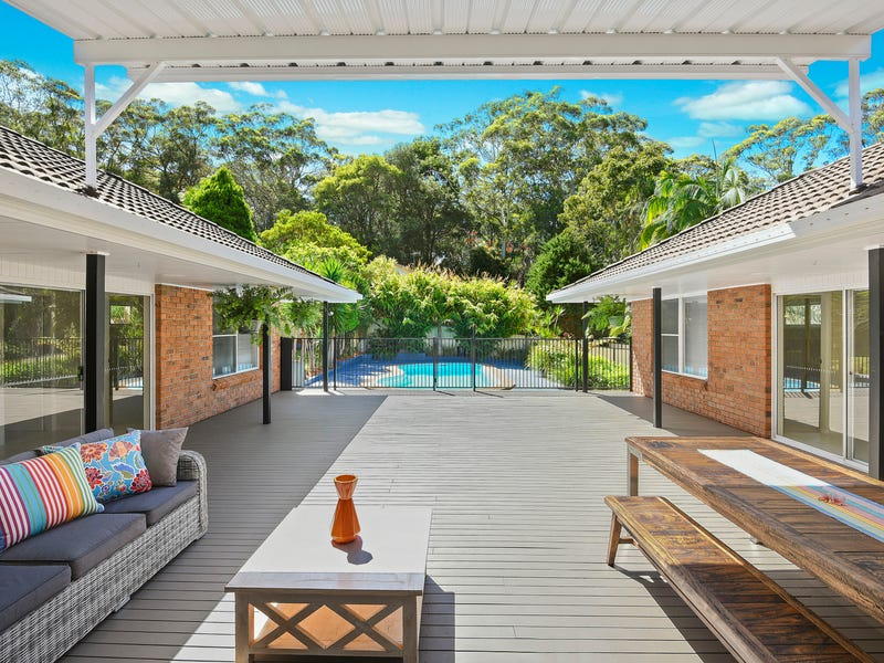 4 Nulla Close, Port Macquarie, NSW 2444