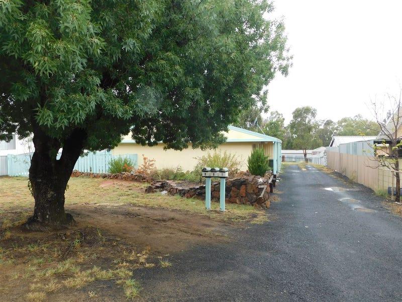 7 Hill St, Coonabarabran, NSW 2357