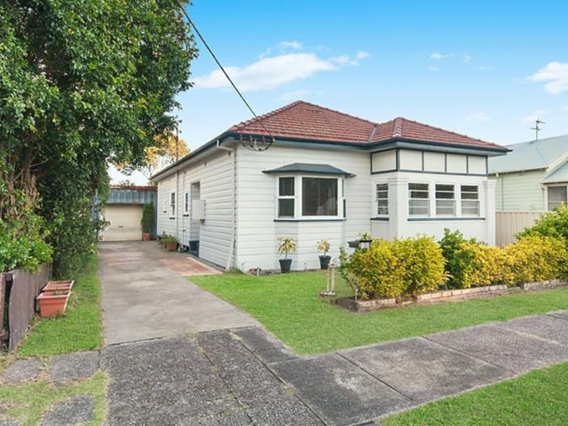 19 Baird Street, Hamilton North, NSW 2292