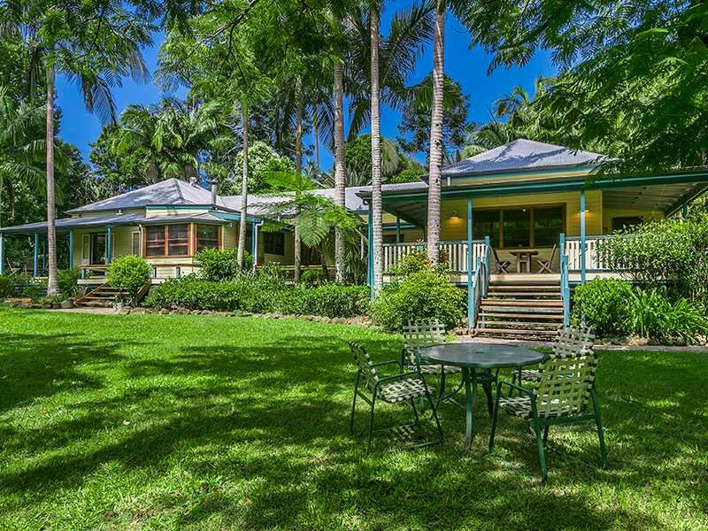 566 Friday Hut Road, Possum Creek, NSW 2479