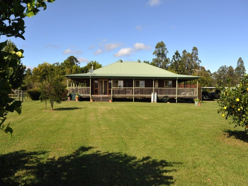 19 Orara St, Nana Glen, NSW 2450