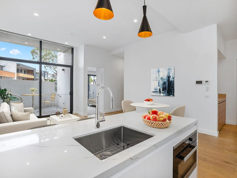 G01/9 Waterfront Place, Safety Beach, Vic 3936
