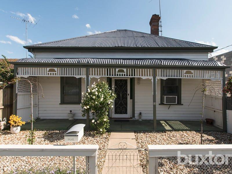 44 Mundy Street, Geelong, Vic 3220