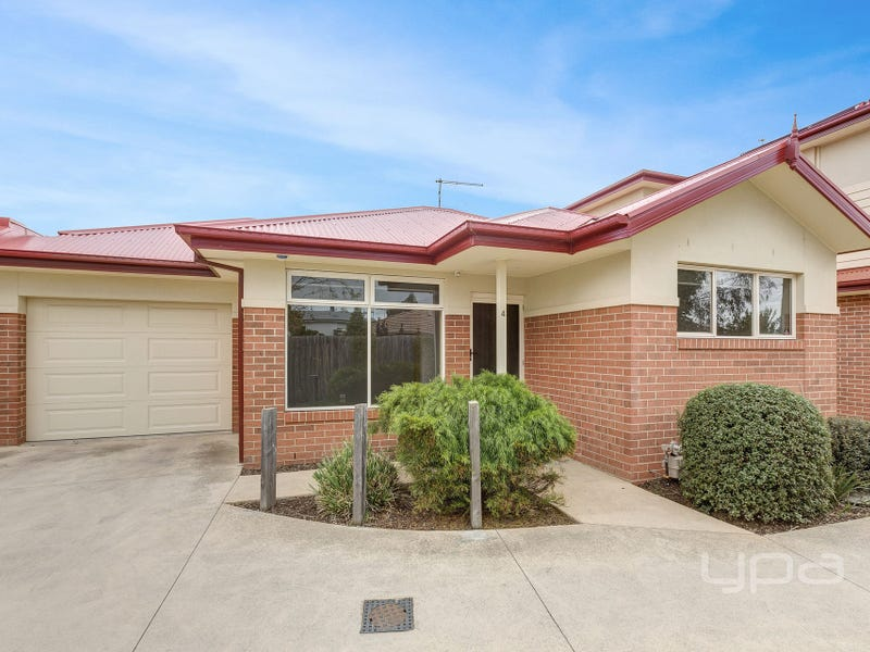 4/3 Redwood Drive, Hoppers Crossing, Vic 3029