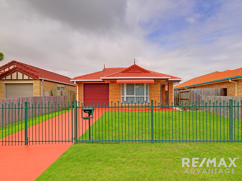 5 Grevillea Place, Wynnum West, Qld 4178