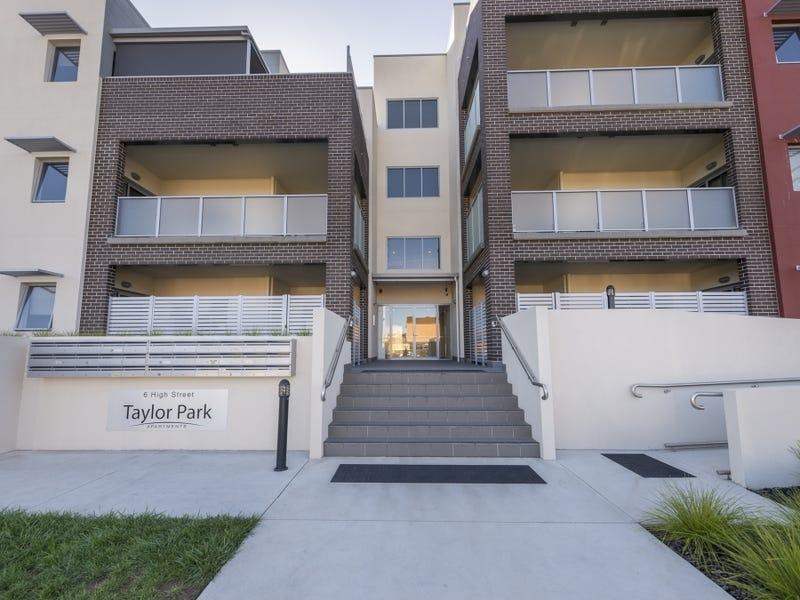 12/6 High Street, Queanbeyan, NSW 2620